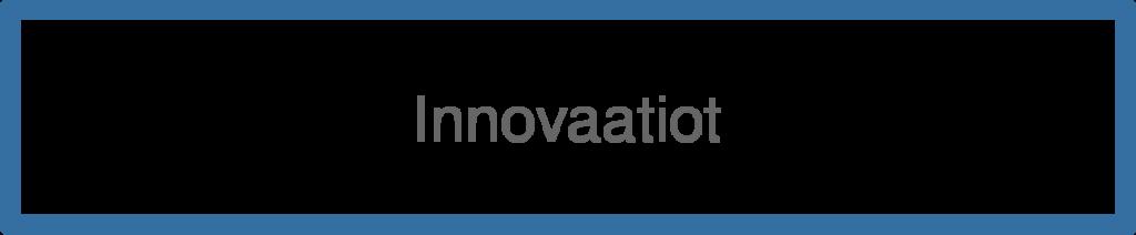 Innovaatiot